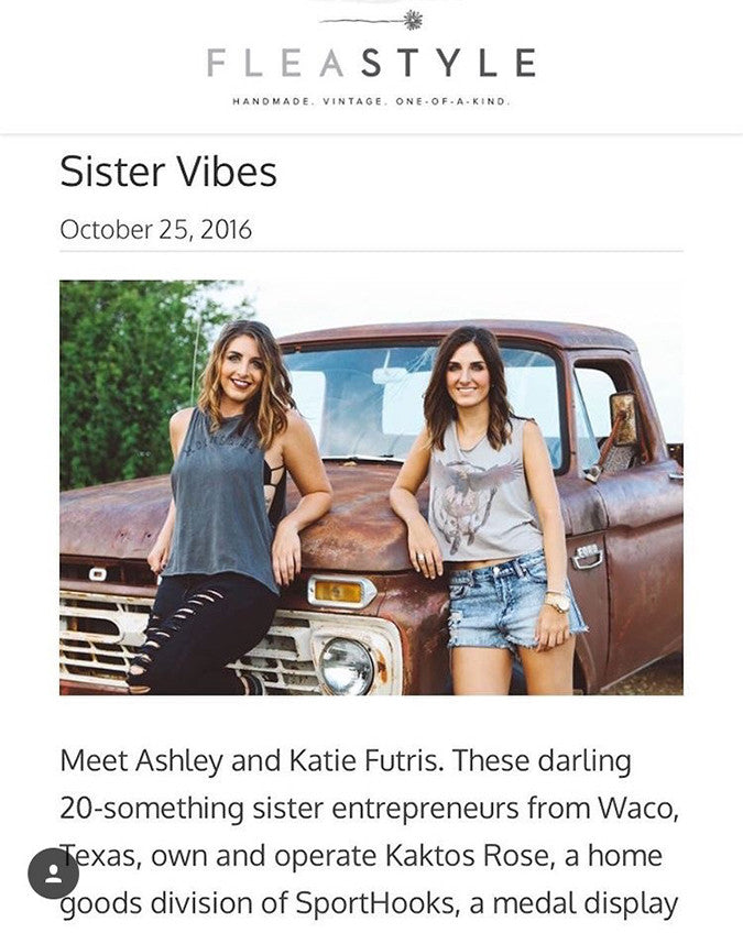 Kaktos-Rose-Featured-Flea-Style-Blog