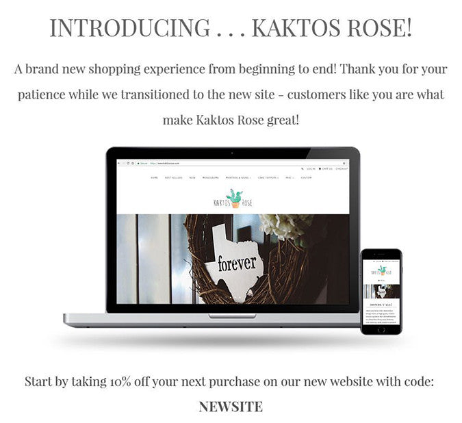 Kaktos-Rose-New-Website-Launch