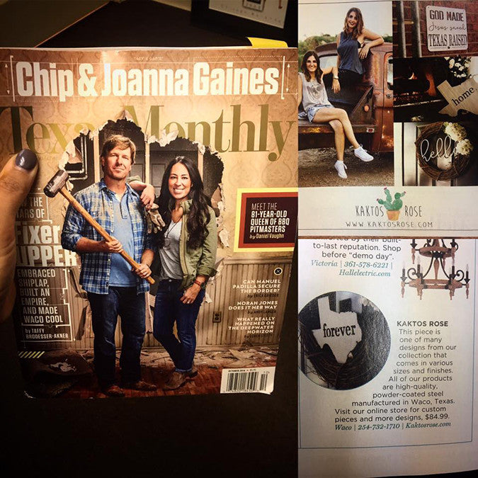 Kaktos-Rose-Texas-Monthly-Article-Chip-Joanna-Gaines
