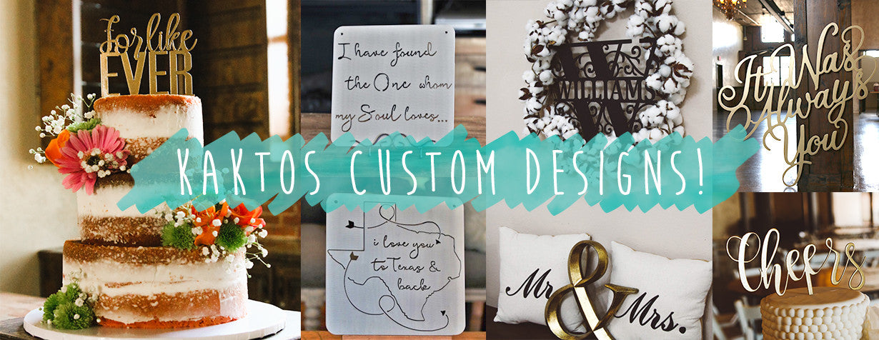 Kaktos-Rose-Custom-Designs