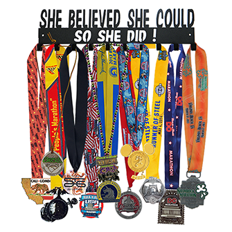 She-Believed-She-Could-So-She-Did-Medal-Hanger-Inspirational