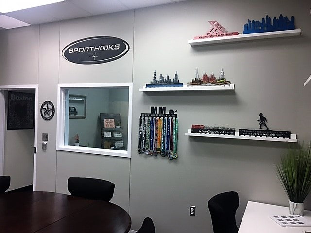 SportHooks-Showroom-and-Meeting-Space-Entry