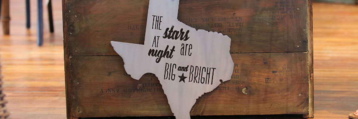 State-Pride-Texas-Stars-At-Night-Are-Big-and-Bright