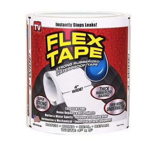 Waterproof Seal Tape