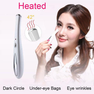 Thermal Eye Wrinkle Reducer