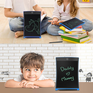 Electronic Drawing Tablet