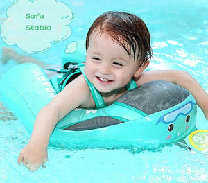 MamboFloat™ Baby SWIM TRAINER