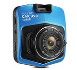 Car Dash Cam Full HD 1080p w/ Night Vision