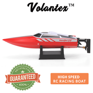 Volantex -High Speed Racing Boat