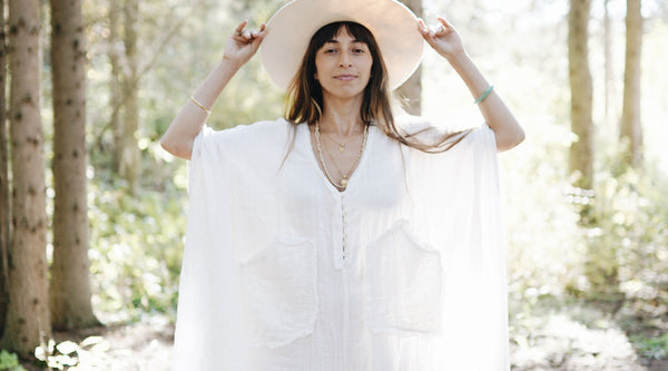 Myrah: What Kundalini Yoga has done for me