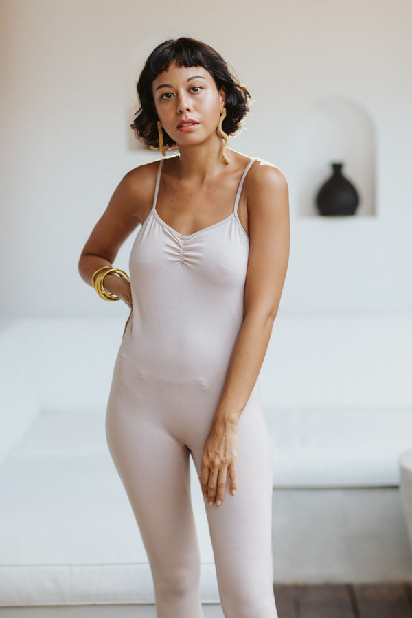 The Body Suit (Available in 4 colors, pre-order allow 2 weeks)