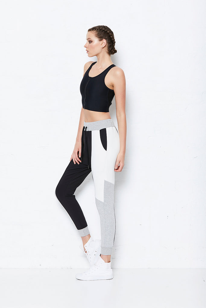 Jessie Sweat Pant