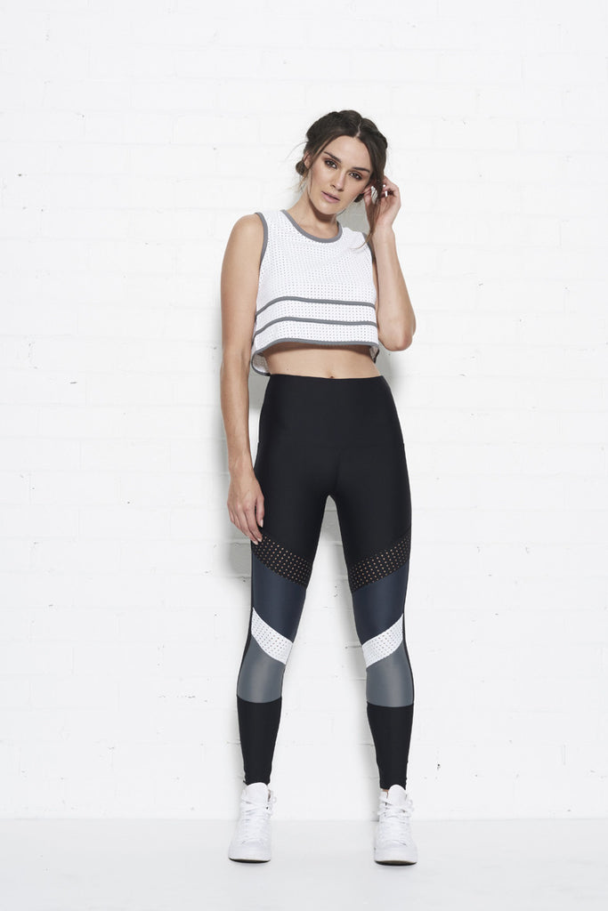 Maverick Legging