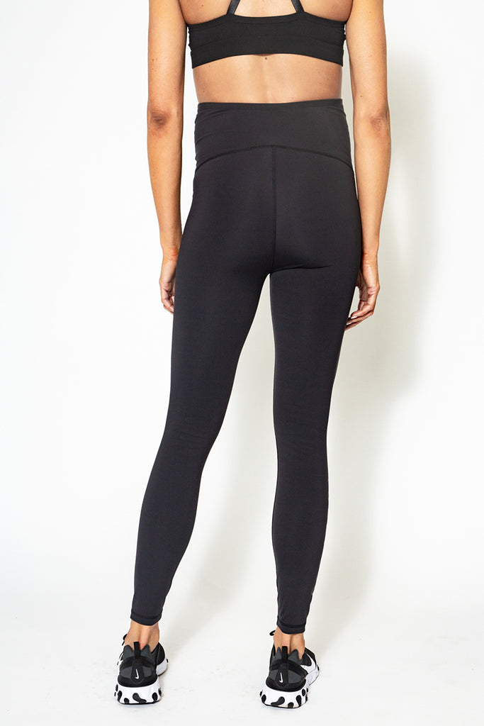 Maternity Core Leggings