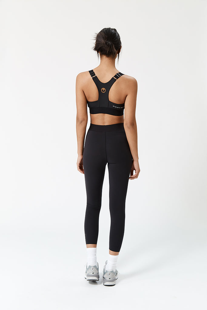 Compression Active Pant