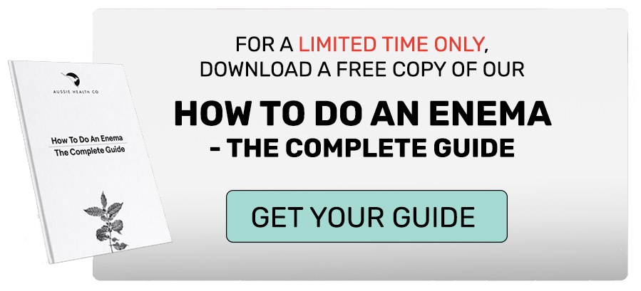 how-to-do-an-enema-guide