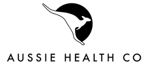 AUSSIE HEALTH CO