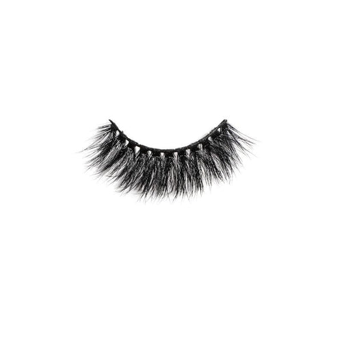 Queen Hair Inc 3D Mink Eyelashes Extension for Beauty Full Volume NO.13