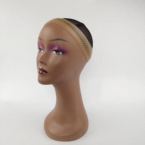 Queen Hair Inc Silicone Wig Band