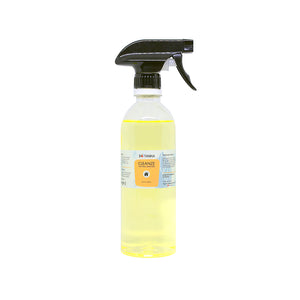 Cleanze Natural Disinfectant - Family Size