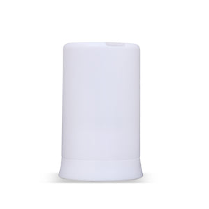 Ultrasonic Diffuser 180ml