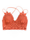 Trendy Girl Bralette