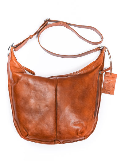 Amalia Latico Leather Handbag