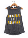 Field Advantage Tank Top
