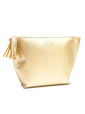 Hollis Camilla Couture - Gold
