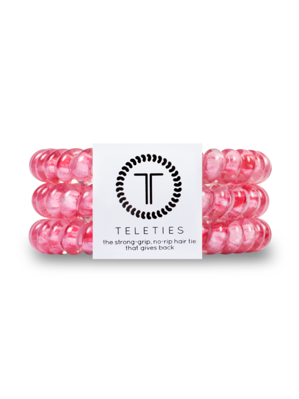 Teleties Gypsy Rose -  Small