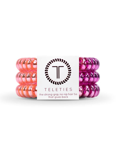 Teleties Stardust - Small