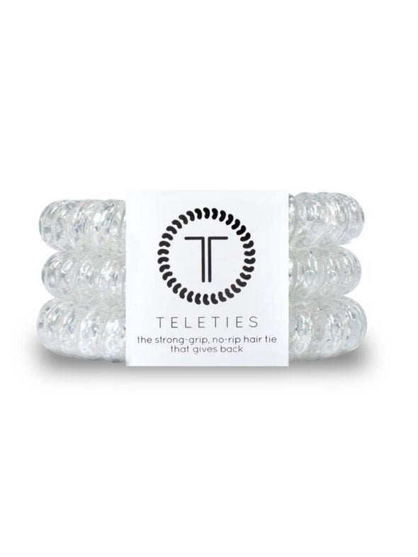 Teleties Frost Yourself - Small