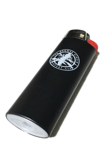 TGC Lighter