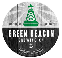 Green Beacon Brewing Co.