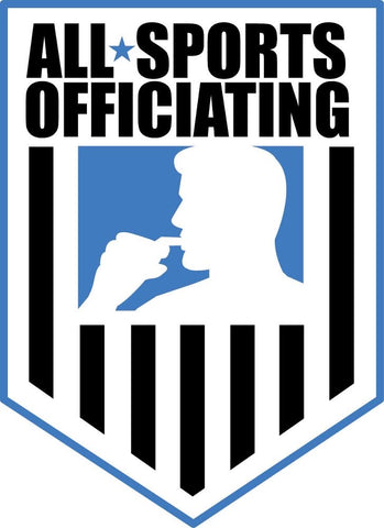All Sports Officiating Group