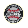 Chesapeake Basin (CBUA)
