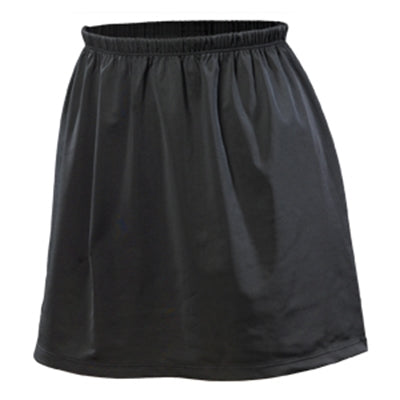 Women's Field Hockey Skirts