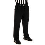 Smitty All Black Lacrosse Pants