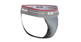 McDavid Athletic Supporter 3300