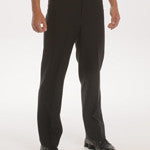 Smitty Basketball Referee Pants-Western Cut