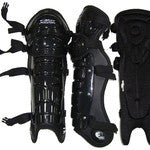 Force 3 Shinguards