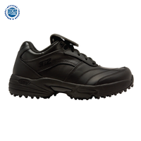 Shoes | All Sports Officials