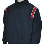 Smitty Pullover Umpire Jacket