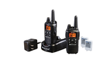 Midland LXT600BB Radio-2 Pack