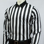 "Smitty ""Elite"" Long Sleeve Football Shirt"