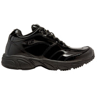 nacido Estallar estante  Shoes | All Sports Officials