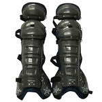 Douglas Shinguards