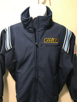 NJSIAA Cold Weather Umpire Jacket