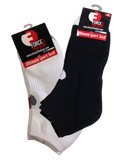 Force 3 Ultimate Sport Socks- 3 Pack