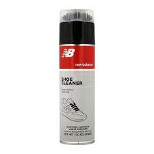 New Balance Shoe Cleaner